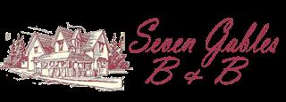 Seven Gables B&B